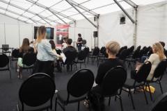 Spolecnost-pro-zvirata-Festival-Evolution-9-2020-3